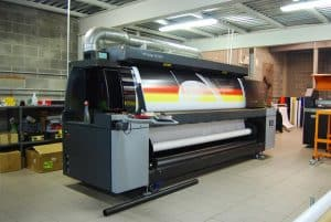 Huntington Beach Printing Companies