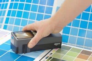Printing Services Santa Ana