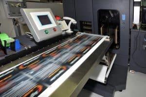 Printing Services in Santa Ana ca