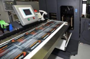 Printing Services in Orange County, CA